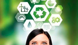 Coleta de lixo reciclável SP (2)