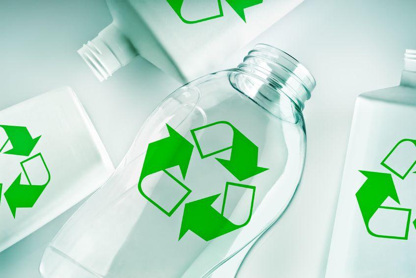 Reciclagem e descarte de resíduos (2)