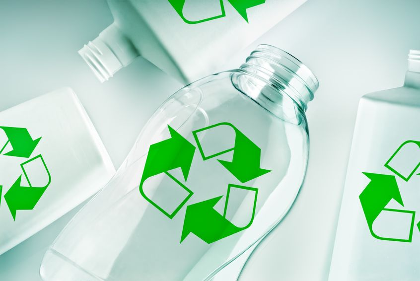Tratamento e destinação de resíduos industriais (2)