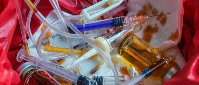 descarte-produtos-residuos-odontologicos-1