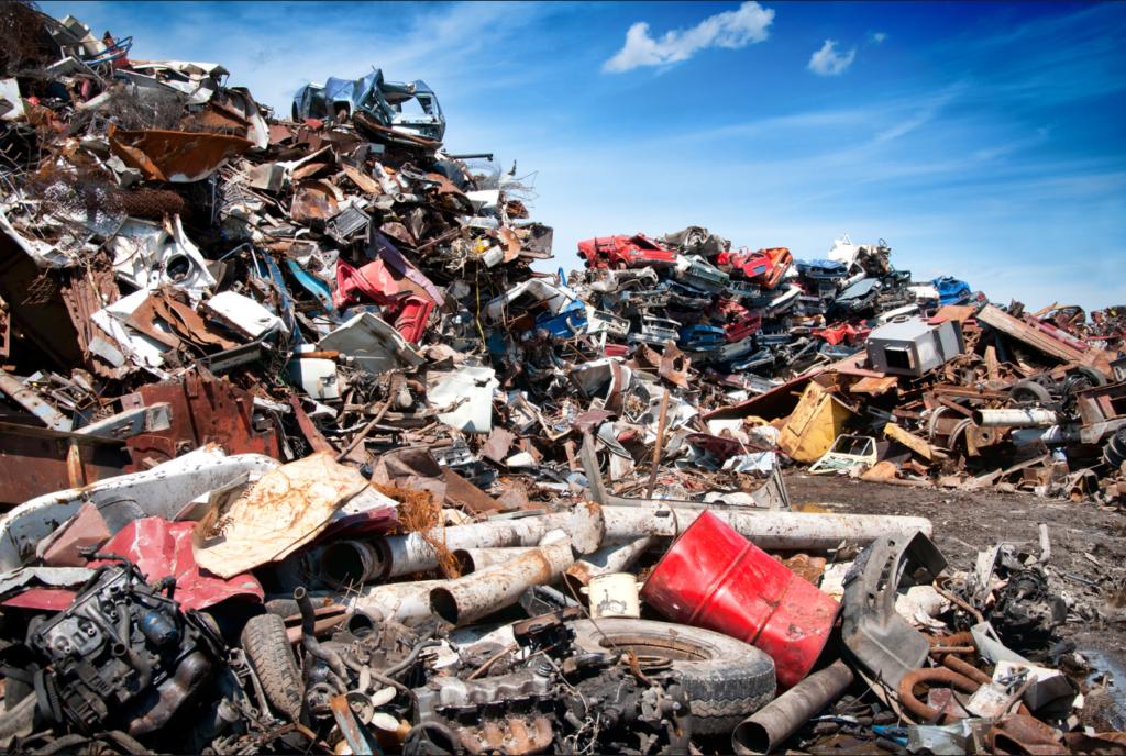 descarte-residuos-2