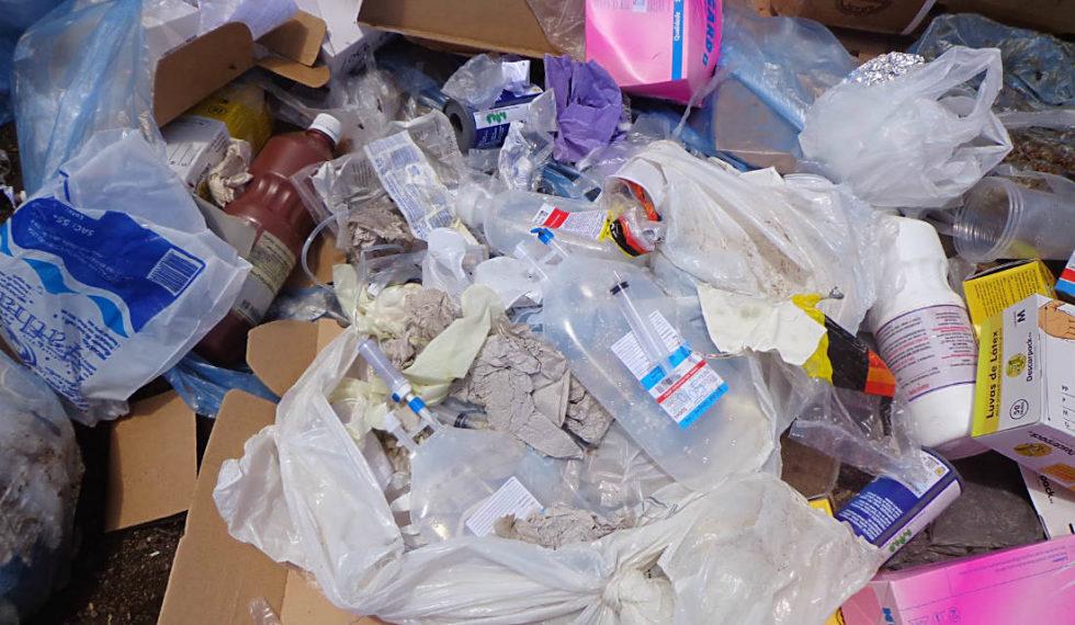 descarte-residuos-consultorios-veterinarios-1