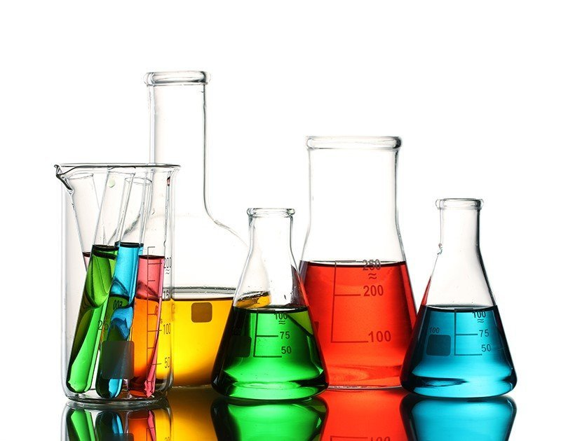 descarte-residuos-laboratorio-1
