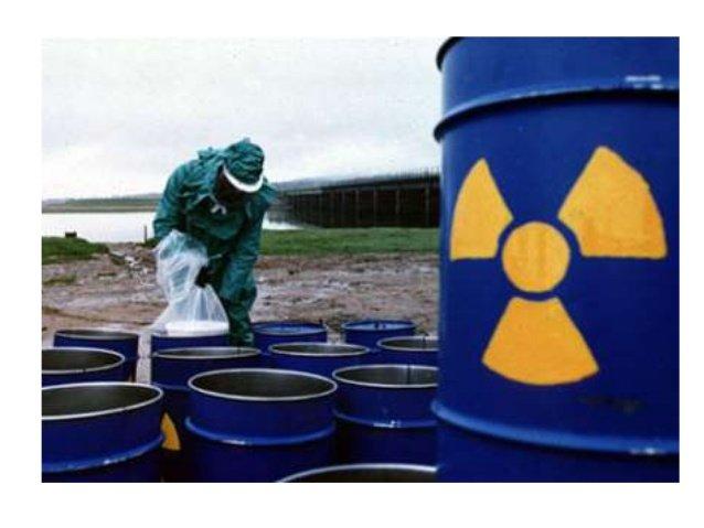 descarte-residuos-radioativos-1