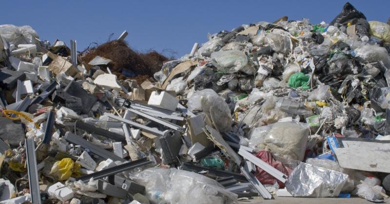 disposicao-final-residuos-solidos-1