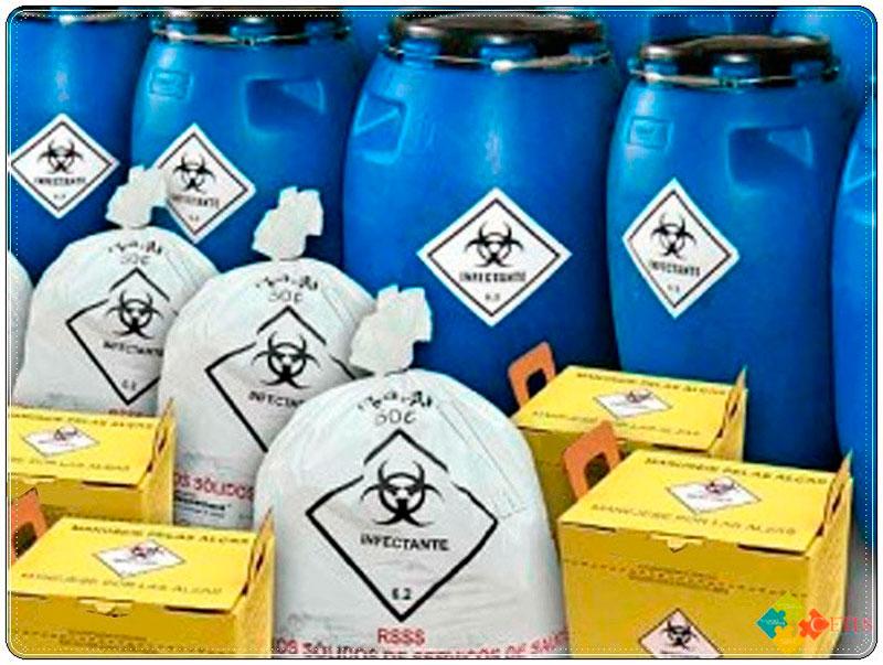 empresa-coleta-descarte-residuos-radiologicos-2