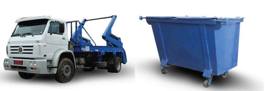 empresa–coleta-lixo-hospitala-1