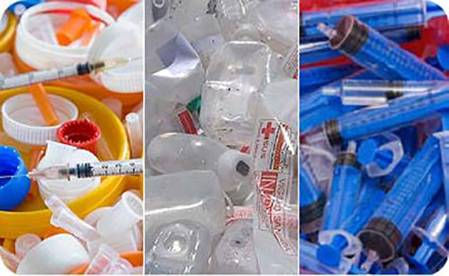 reciclagem-residuos-hospitalares-3
